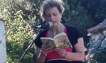 Cittadinanza Onoraria a Cesira Donatelli, riconoscimento letterario alla poetessa