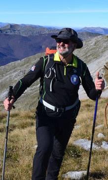 Luigi Spada