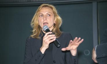 Campobasso, incontri d'architettura: Laura Andreini ospite a Re_Vive 02