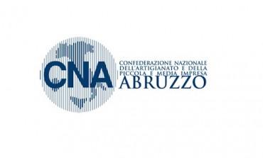 Export abruzzese in arresto, lo dice il rapporto C.N.A.