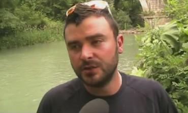 Alfedena, memorial Danilo Gentile: l'Associazione Rio Torto organizza la gara di pesca