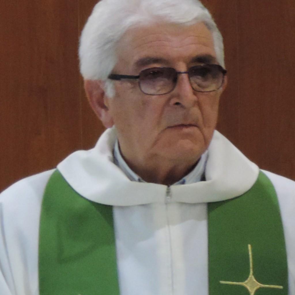 don eustachio sacerdote