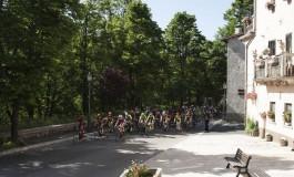Ciclismo - A Villetta Barrea torna la 'Granfondo', domenica 25 giugno