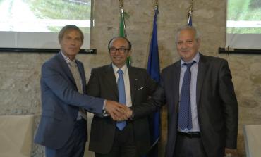 Il turismo 2.0 viaggia sui tratturi di Molise, Abruzzo e Puglia