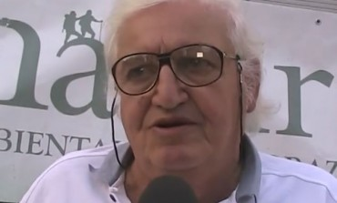 Cittadinanza onoraria a Savastano: Sgarbi convoca la conferenza stampa a Castel di Sangro