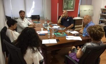 Transumanza, Asvir Moligal sbarca in Albania per aprire nuove orizzonti
