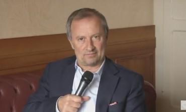 Capracotta, amministrazione con il turbo: intervista al sindaco Paglione