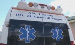 Asl 1, esami e visite pagabili con bancomat in tutta la provincia dell'Aquila