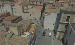 Ciclismo amatoriale: a Isernia la prima 'medio fondo' dedicata a Enzo Macchia