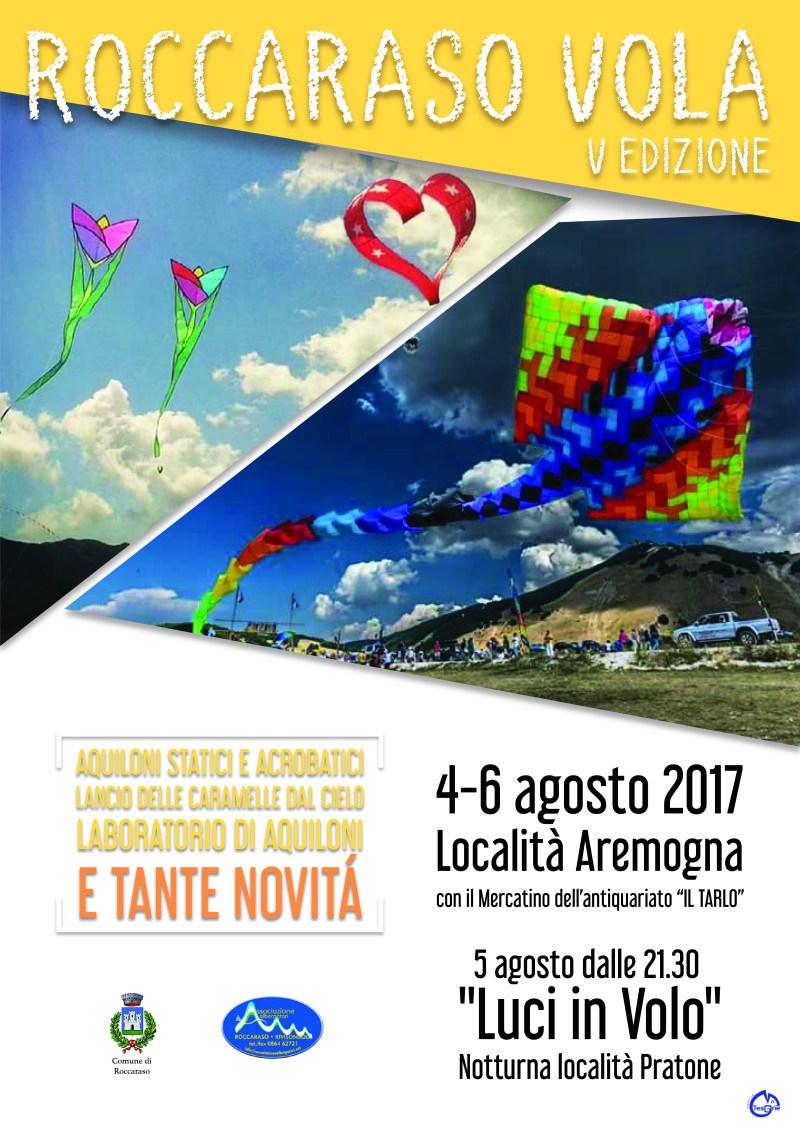 Locandina_Roccaraso_Vola_Festival_Aquiloni_2017