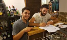 Calcio, Cep-Castel di Sangro regolarizza l'iscrizione al campionato di 1^ categoria molisana