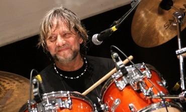 Stasera il concerto di Tony Esposito a Colli a Volturno: ore 21.30
