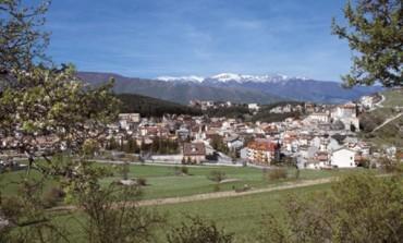"""Campo di Giove, 5^ edizione di """"Campo di Note"""""""