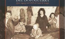 'La generazione del dopoguerra', Terzio Di Carlo presenta il libro a Castel di Sangro