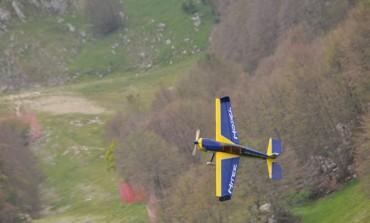 Flight show di aeromodellismo a Campitello Matese: 26 - 27 agosto