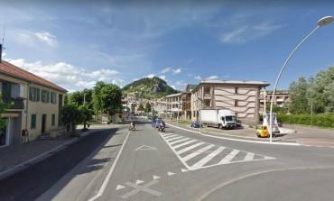 Castel di Sangro, 'Guinness world record': oggi pomeriggio alle ore 17