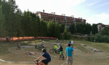 "Alto Sangro, Mountain Lab: ""Turismo in crescita per bike park e info point"""