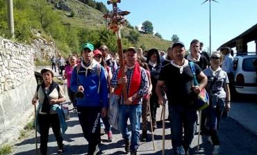 Roccamandolfi, TeleAesse presenta il documentario su San Liberato Martire: giovedì 10 agosto