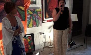 Villetta Barrea, 'Spazio bianco' fa il pienone di consensi e dà appuntamento al 2018