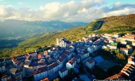 Capracotta - Natura, benessere e gastronomia con il weekend del Tarassaco