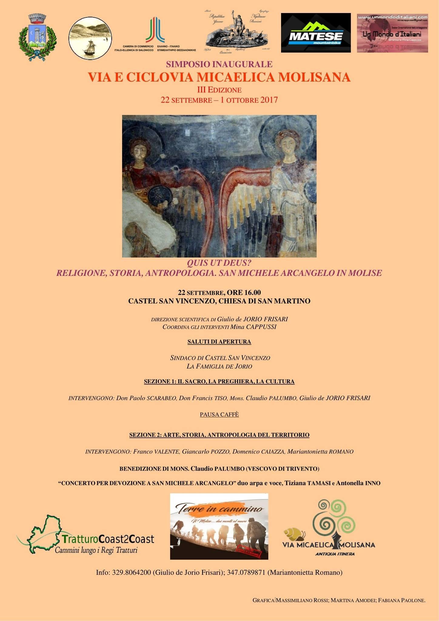 LOCANDINA-CONVEGNO_VIA-MICAELICA-22-settembre-17