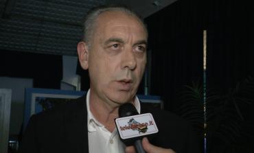 Elezioni regionali, Giovanni Legnini incontra i cittadini a Castel di Sangro: giovedì 31 gennaio