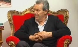 Lettera aperta di Nicola Cimini al dott. Franco Iezzi, presidente del Parco Nazionale della Majella