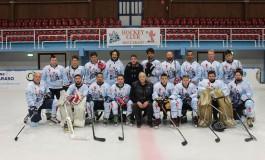 Roccaraso, appuntamento col grande Hockey: si inizia il 29 settembre