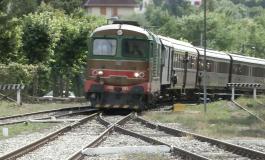 Transiberiana d'Italia - Associazione 'Le Rotaie', motore delle giornate celebrative a Roccaraso