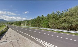Alto Sangro, carabinieri in azione: 2000 euro di contravvenzioni per infrazioni al codice della strada