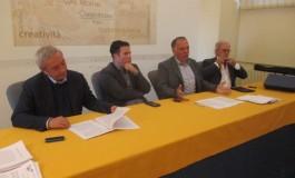 Le criticità della legge sui piccoli comuni, emergono nel dibattito organizzato da Coscienza Civica