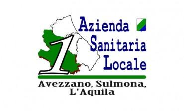 Asl 1- Comitato ristretto dei sindaci, buone notizie per l'Alto Sangro: riconfermato Caruso
