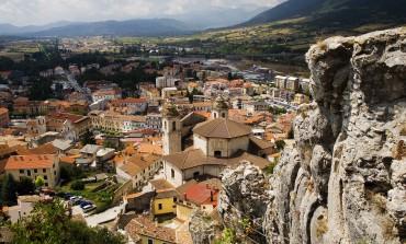 Castel di Sangro, convocazione consiglio comunale: giovedì 30 aprile