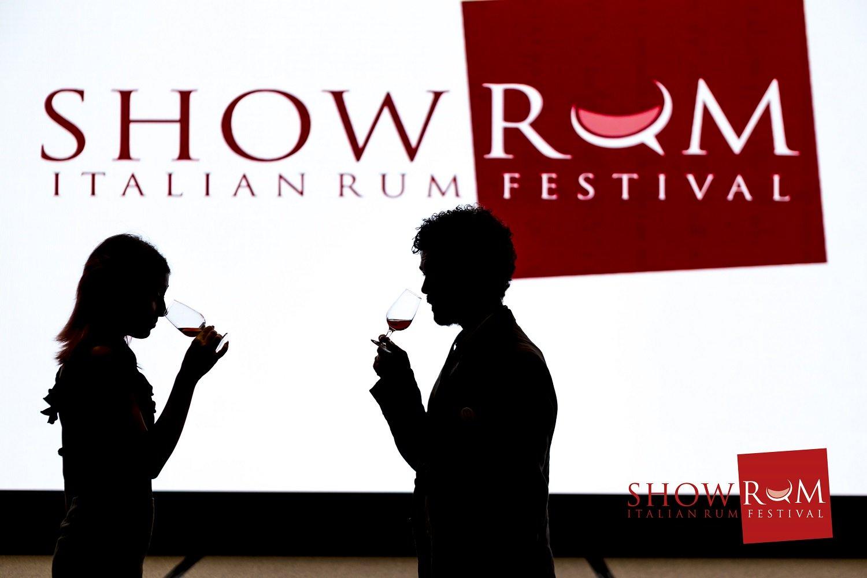 showrum-