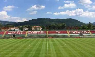 Castel di Sangro città azzurra: martedì in campo l'under 21 contro il Lussemburgo