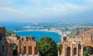 Neuromed, a Taormina il congresso Internazionale sui recettori metabotropici del glutammato
