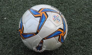 Calcio, Castel di Sangro accede agli ottavi della Molise Cup