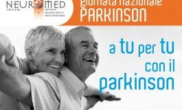Giornata nazionale Parkinson, convegno all'Istituto Neuromed