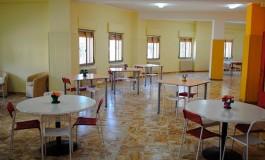 Castel di Sangro, Unisanitas - Pax Christi: esplode la polemica con Don Eustachio