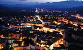 Furto all'ufficio anagrafe del comune di Castel di Sangro: sottratte carte d'identità e denaro