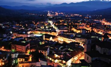 """Eventi -  Il manifesto di """"rEstate a Castel di Sangro 2018"""", tutti gli appuntamenti"""