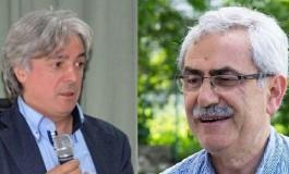 """Disagi in crescendo sulla Sp 88 sangrina, il sindaco Fagnilli (Pizzoferrato) : """"Chiederò il risarcimento dei danni alla provincia d'Isernia"""""""