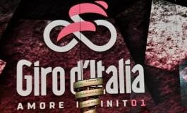 Giro d'Italia, il prossimo anno la Carovana Rosa transiterà nell'Alto Sangro