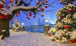 Il buon Natale di Elena Lombardi