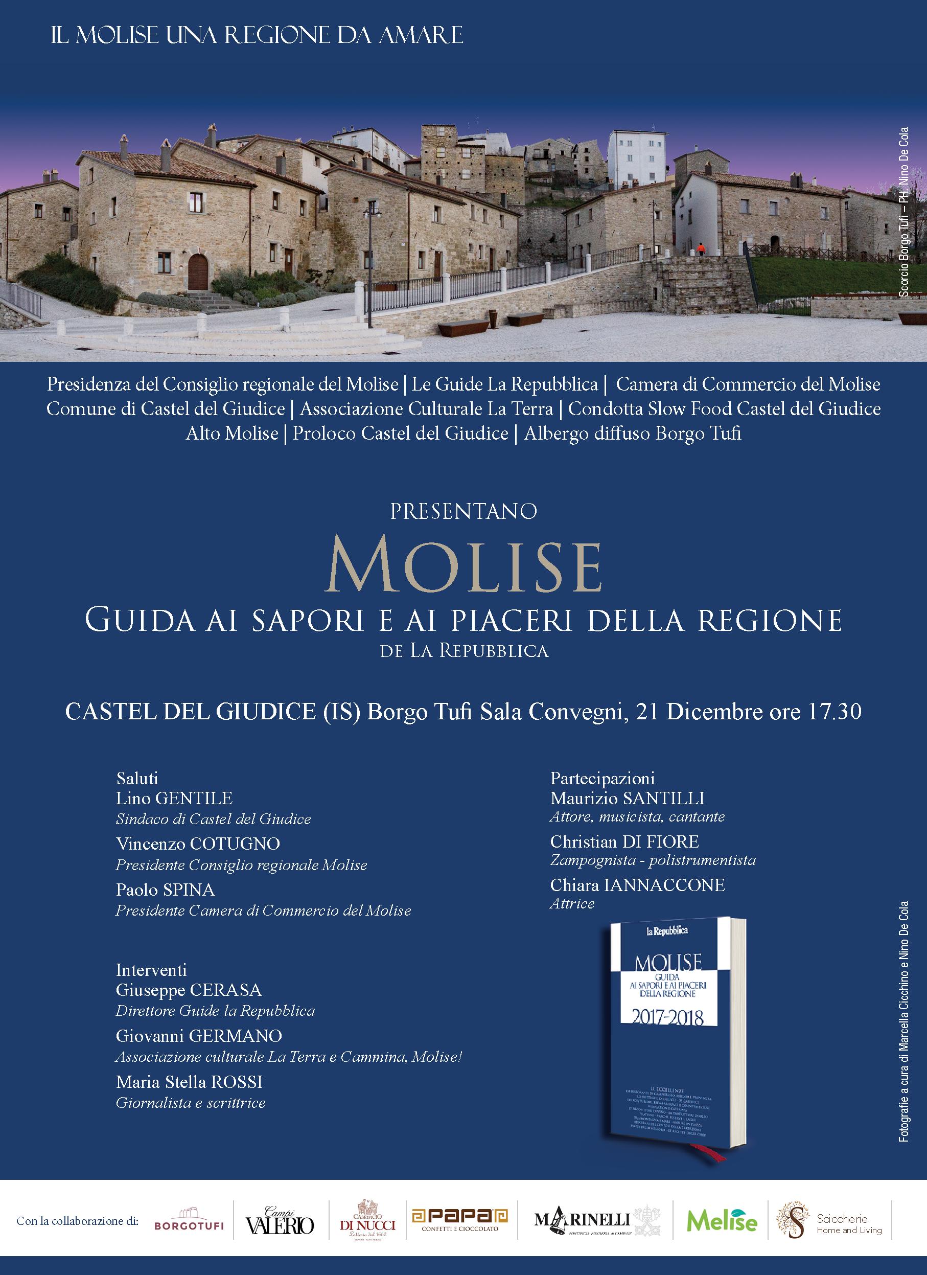 Locandina Guida La Repubblica (5)