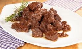 Cinghiale a tavola, sagra di specialità organizzata da 'Orizzonti del Matese' a Roccamandolfi