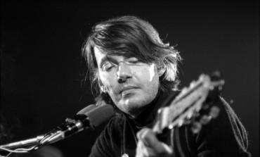 """Al via la 4^ edizione del premio letterario nazionale """"Fabrizio De Andrè"""""""