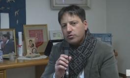 Si prevede un grandioso 2018 a Roccaraso: l'amministrazione Di Donato colpisce nel segno