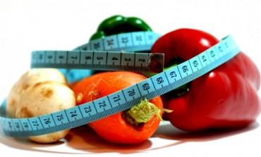 """Neuromed, corso Ecm: """"I nuovi volti dei disturbi alimentari"""""""