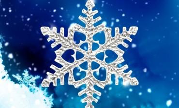 Roccaraso - 'Snowflake' mozzafiato, parte l'assalto all'ultimo fiocco di Coccopalmeri